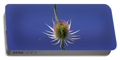 Single Teasel Portable Battery Charger