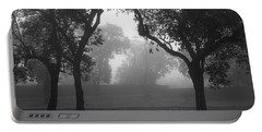 Portable Battery Charger featuring the photograph Skc 0063 Atmospheric Bliss by Sunil Kapadia