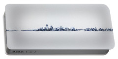 Skyline 10x30-2 Portable Battery Charger