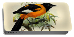Oriole Portable Batteries Chargers