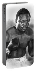 Smokin' Joe Portable Battery Charger