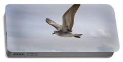 Soaring Gull Portable Battery Charger