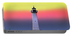 Sodus Outer Lighthouse Portable Battery Charger
