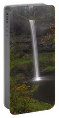 South Falls 1  Portable Battery Charger