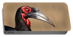 Hornbill Portable Batteries Chargers