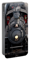 Southern Railway #630 Steam Engine Portable Battery Charger