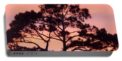 Southern Sundown Portable Battery Charger