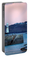 St Ives Portable Battery Charger