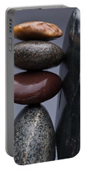 Stacked Stones 5 Portable Battery Charger