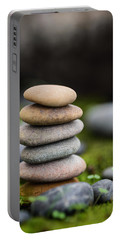 Stacked Stones B2 Portable Battery Charger