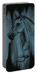 Stallion Portable Battery Charger