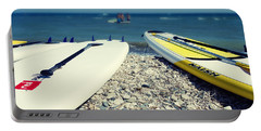 Stand Up Paddle Boards Portable Battery Charger