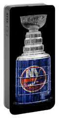 Stanley Cup 10 Portable Battery Charger