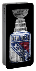 Stanley Cup 4 Portable Battery Charger