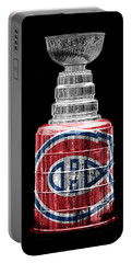 Stanley Cup 7 Portable Battery Charger