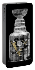 Stanley Cup 8 Portable Battery Charger