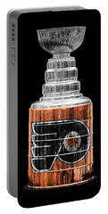 Stanley Cup 9 Portable Battery Charger