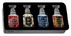 Stanley Cup Original Six Portable Battery Charger