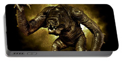 Star Wars Rancor Monster Portable Battery Charger