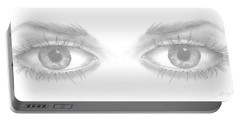 Stare Portable Battery Charger