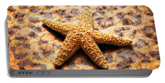 Starfish Enterprise Portable Battery Charger