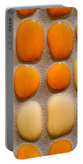 Stone Yolks Portable Battery Charger