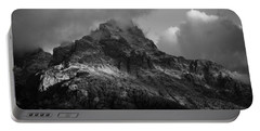 Stormy Peaks Portable Battery Charger