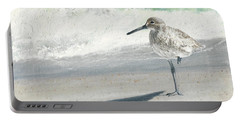 Sandpiper Portable Batteries Chargers