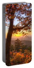 Sugar Loaf Mountain Portable Battery Charger