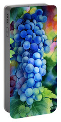 Vine Portable Battery Chargers