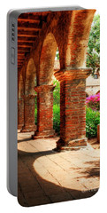 Sunny California Arches 3 Portable Battery Charger