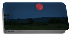 Super Moon July 2014 Portable Battery Charger