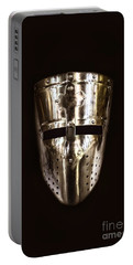 Templar Portable Battery Charger