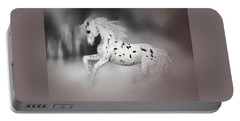 The Appaloosa Portable Battery Charger