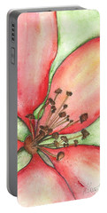 The Crowd Pleaser 1 Portable Battery Charger