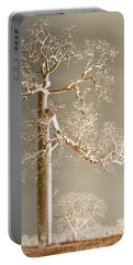The Dreaming Tree Portable Battery Charger