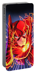 The Flash Portable Battery Charger