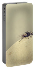 The Housefly IIi Portable Battery Charger