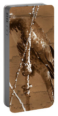 The Predator Digital Painting Portable Battery Charger
