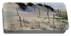 The Sands Of Obx II Portable Battery Charger