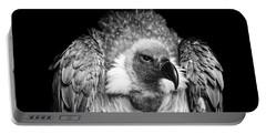 Vulture Portable Batteries Chargers