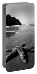 The Starfish Portable Battery Charger