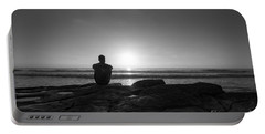 The View Bw Portable Battery Charger