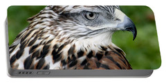 The Threat Of A Predator Hawk Portable Battery Charger