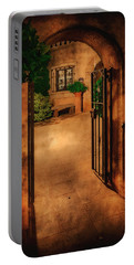 Tlaquepaque Portable Battery Charger