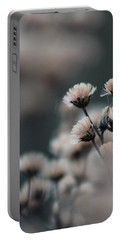 Portable Battery Charger featuring the photograph Tranquil by Bruce Patrick Smith