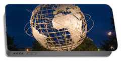 Unisphere Nights Portable Battery Charger