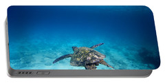 Turtle Soar Portable Battery Charger