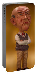 Walter Portable Battery Charger