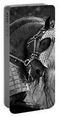 Warrior Horse Portable Battery Charger